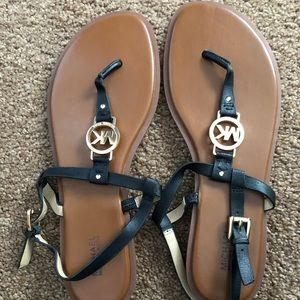Women's Michael Kors Sandals